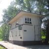 tarnow-opolski-stacja-4