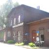 tarnow-opolski-stacja-5
