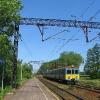 tarnow-opolski-stacja-6
