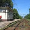 tarnow-opolski-stacja-7