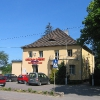 tarnow-opolski-urzad-gminy