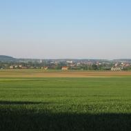 tarnow-widok-na-zabkowice-sl-1