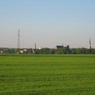 tarnow-widok-na-zabkowice-sl-2