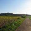 tarnow-widok-na-grochowiec