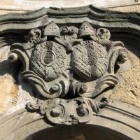 topola-kosciol-portal-3.jpg