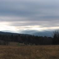 trawienska-gora-widok-na-masyw-snieznika.jpg