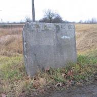 trestno-kamien-graniczny.jpg