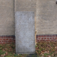 trestno-kosciol-pomnik-poleglych.jpg