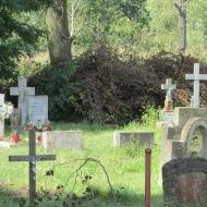 trestno-cmentarz-2