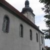 trzcinica-kosciol-2
