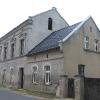 trzcinica-budynek