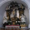 trzebnica-bazylika-wnetrze-oltarz-boczny-ii-1