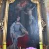 trzebnica-bazylika-wnetrze-oltarz-boczny-ii-8