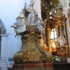 trzebnica-bazylika-wnetrze-oltarz-glowny-3