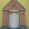trzebnica-bazylika-portal-romanski-ii-1