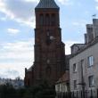 trzebnica-ul-daszynskiego-04