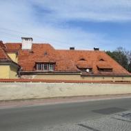 trzebnica-ul-grunwaldzka-04