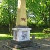 trzebnica-pomnik-armii-radzieckiej