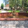 trzebnica-ul-bochenka-fontanna-2