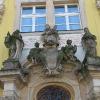trzebnica-klasztor-portal-przy-bazylice-4