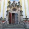 trzebnica-klasztor-portal-przy-bazylice-5