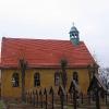 trzebnica-cmentarz-ul-prusicka-kaplica-2
