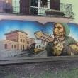 trzebnica-park-miejski
