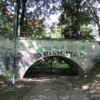 trzebnica-park-solidarnosci