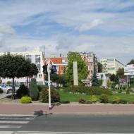 trzebnica-pl-pilsudskiego-03