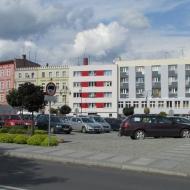 trzebnica-pl-pilsudskiego-04