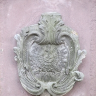 trzebnica-rotunda-pieciu-stolow-9