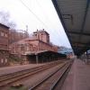 trzyniec-stacja-19
