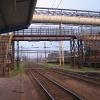 trzyniec-stacja-5