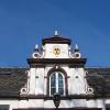 tulowice-palac-budynek-szczyt