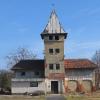 tulowice-budynek-1