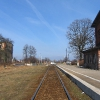 tulowice-stacja-3