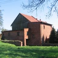 tuly-mlyn