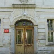 tuly-palac-portal