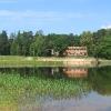 turawa-jezioro-male-2