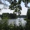 turawa-jezioro-srednie-1