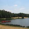 turawa-jezioro-srednie-2