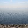 turawa-jezioro-turawskie-1