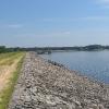 turawa-jezioro-turawskie-2