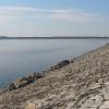 turawa-jezioro-turawskie-3