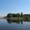 turawa-rybaczowka-jezioro-turawskie-1