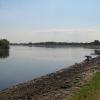 turawa-rybaczowka-jezioro-turawskie-2