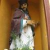 turza-kapliczka-nepomucen