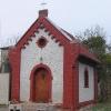 turze-kosciol-kaplica