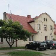 twardogora-ul-mlynska-05