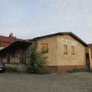 twardogora-stacja-04